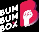 Bum Bum Box